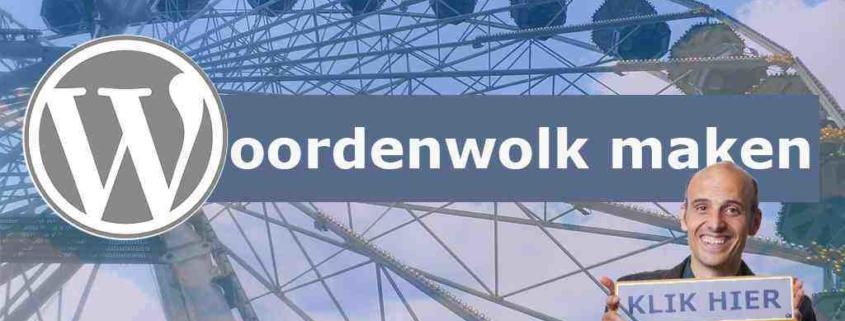 Wordle maken woordwolk generator word cloud 7 beste gerbengvandijk nl