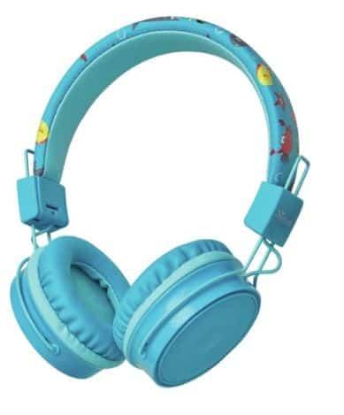 koptelefoon-kind-bol-blauw-draadloosd-bol-com