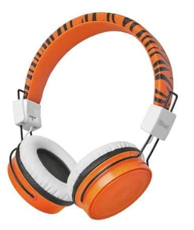 kinder-koptelefoon-draadloos-bol-com-tijger