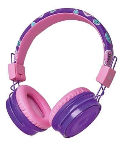 koptelefoon-voor-kind-bol-draadloos-paars