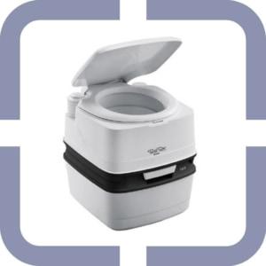 chemisch toilet gerbengvandijk nl