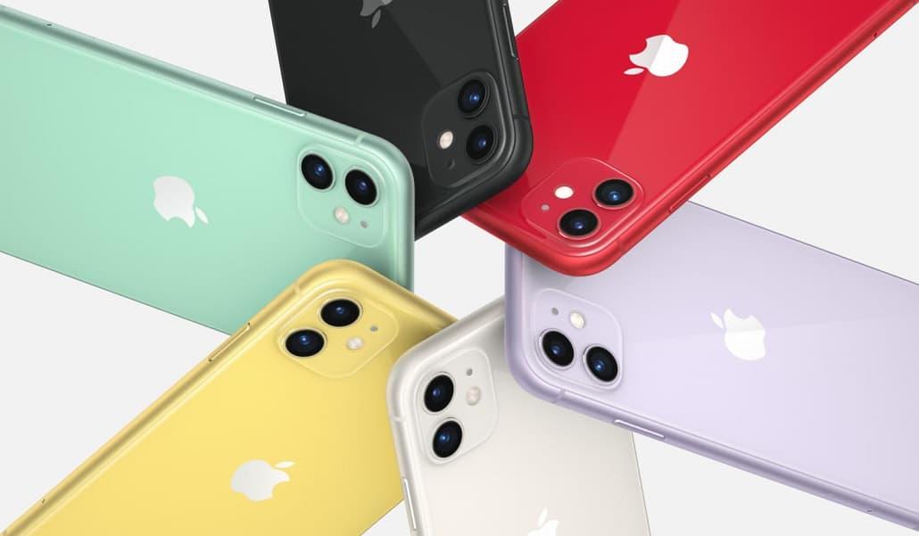 Iphone-11-prijs-2019-vs-Iphone-xr-vs-Iphone-8