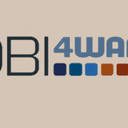 OBI4wan webcare tool review nederlands