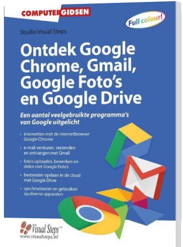 mails verwijderen Gmail handleiding stappen
