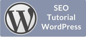 Wordpress SEO handleiding gratis