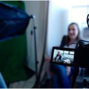 LinkedIn video maken freelancer