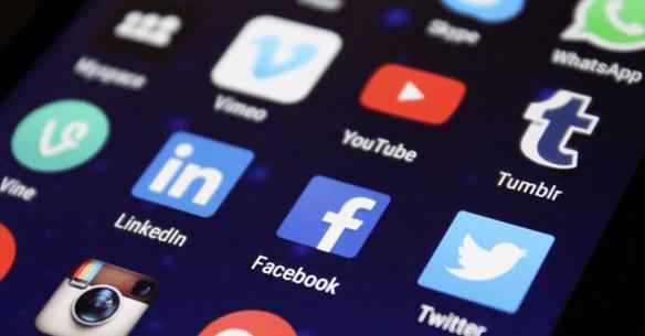 LinkedIn video maken mobiel