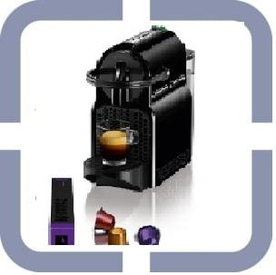 cup koffiemachine online bestellen koffieapparaat met cupjes voor thuiswerken kantoor