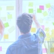 online brainstormen tool gratis werken op afstand