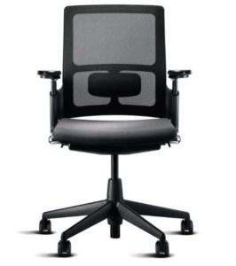 Ahrend 2020 bureaustoel kopen bol