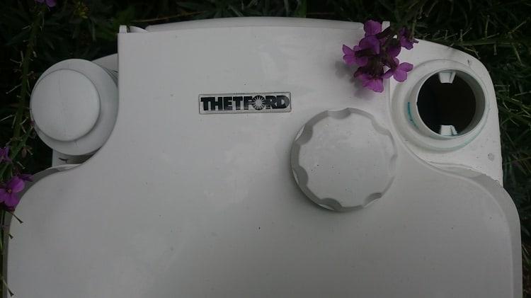 bijvullen chemisch camping toilet vloeistof kopen bol com
