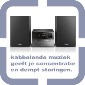 pc stereo philips kopen bol com