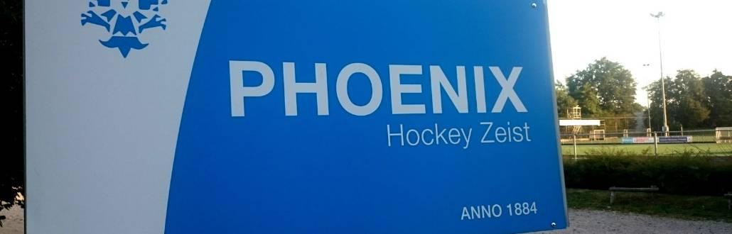 Phoenix vs WordPress bouwen site