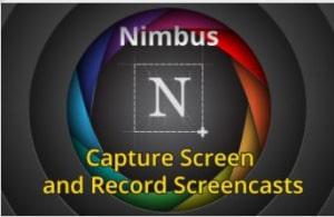 nimbus screenshot maker voor linkbuilding