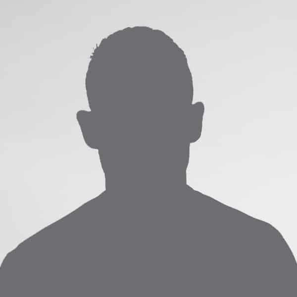 geen profielfoto man silhouet pasfoto anoniem 600x600px
