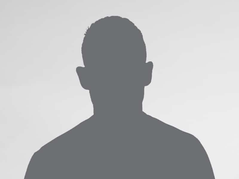 geen profielfoto man silhouet pasfoto anoniem 800x600