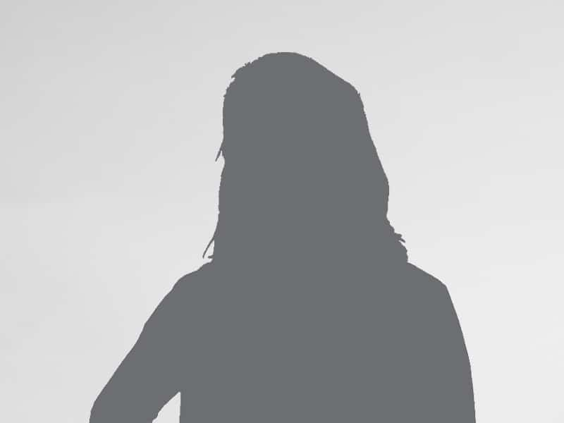geen profielfoto vrouw silhouet pasfoto anoniem 800x600