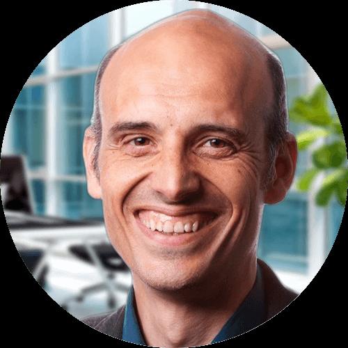 Gerben G van Dijk online specialist en SEO uit regio Utrecht