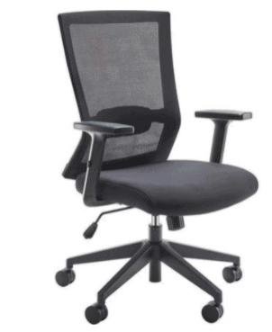 Ergonomische bureaustoel bestellen aanbieding bol com