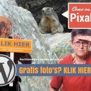 gratis fotos website fotobanken bronnen