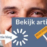 Meer tips BekijkWordpresstoolbar 1200 x 630 px