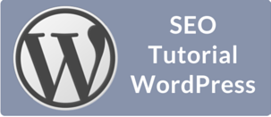 Google-SEO-tutorial-WordPress