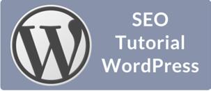 SEO tips en tools WordPress handleiding zoekmachine optimalisatie